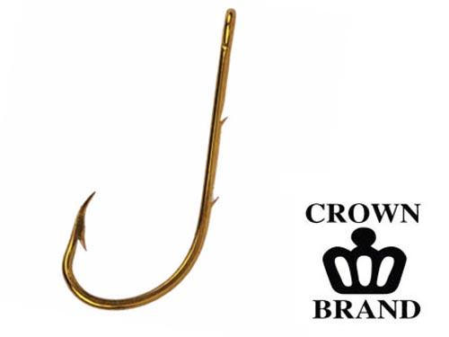 crown-banner-04