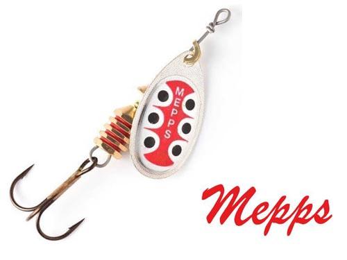 mepps-banner