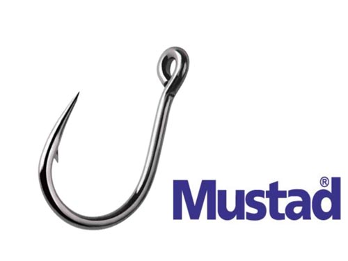 mustad-banner