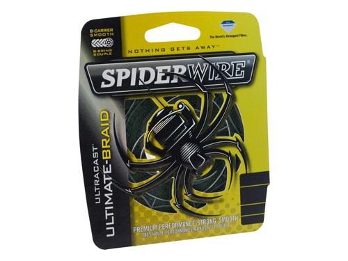 spiderwire-banner-2