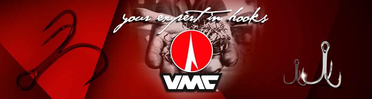 vmc-banner-03